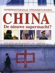 Internationale vraagstukken